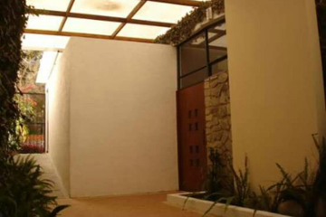 Foto de departamento en renta en  , san josé del puente, puebla, puebla, 2688845 No. 01