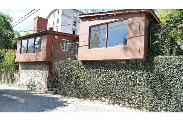 Foto de casa en renta en  , san josé del puente, puebla, puebla, 2769107 No. 01