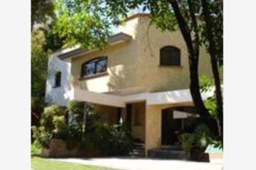 Foto de casa en renta en  , san josé del puente, puebla, puebla, 2822246 No. 01