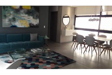 Foto de departamento en venta en  , san josé del puente, puebla, puebla, 2872363 No. 01