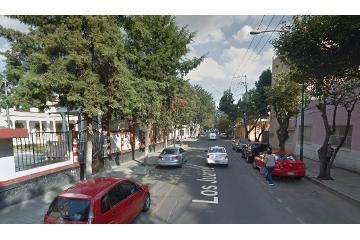 Foto de casa en venta en  , san josé insurgentes, benito juárez, distrito federal, 1939661 No. 01