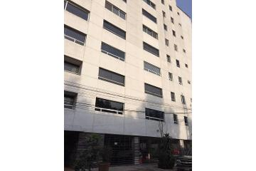 Foto de departamento en renta en  , san josé insurgentes, benito juárez, distrito federal, 2883471 No. 01