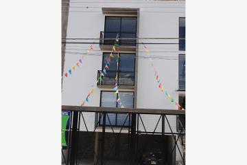 Foto de departamento en venta en  , san josé mayorazgo, puebla, puebla, 2661886 No. 01
