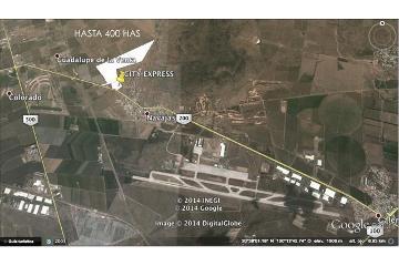 Foto principal de terreno habitacional en venta en san josé navajas 2968802.