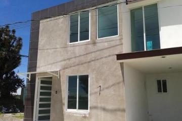 Foto principal de casa en venta en san josé tetel 1118001.