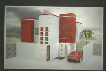 Foto principal de casa en venta en san josé tetel 2241530.