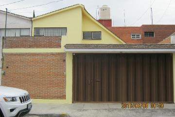 Foto de casa en renta en, san josé vista hermosa, puebla, puebla, 1774534 no 01