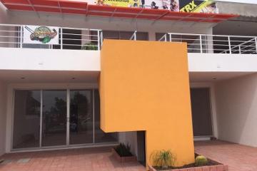 Foto principal de local en venta en san juan, el mirador 2963792.