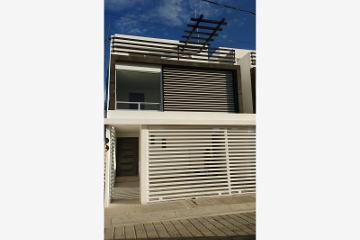 Foto principal de casa en venta en san juan , san juan cuautlancingo centro 2877063.