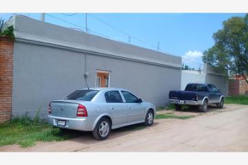 Foto de casa en venta en san juan 5, san isidro, jesús maría, aguascalientes, 2214208 No. 01