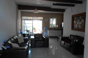Foto principal de casa en venta en san juan, tepeyac 2996995.