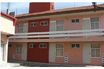 Foto de departamento en renta en  , san juan aquiahuac, san andrés cholula, puebla, 1169379 No. 01
