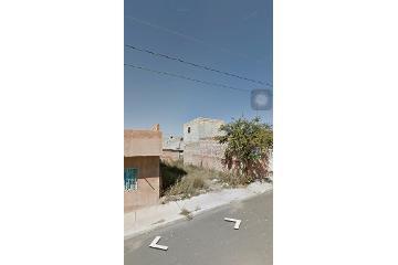 Foto de terreno habitacional en venta en  , las cumbres, aguascalientes, aguascalientes, 2893735 No. 01