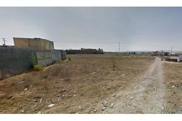 Foto de terreno comercial en venta en  , san juan bautista, puebla, puebla, 2530723 No. 01