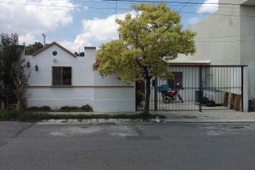 Foto de casa en venta en san juan bosco 474, ampliación villas de san lorenzo, saltillo, coahuila de zaragoza, 2416522 No. 01