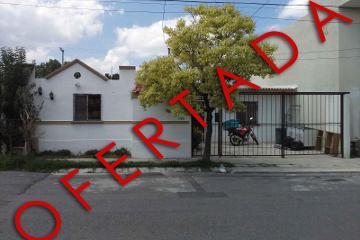 Foto de casa en venta en san juan bosco 474, villas de san lorenzo, saltillo, coahuila de zaragoza, 2416522 No. 01