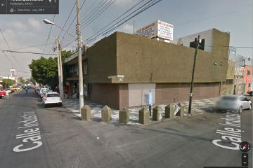 Foto de edificio en venta en  , san juan bosco, guadalajara, jalisco, 2612702 No. 01