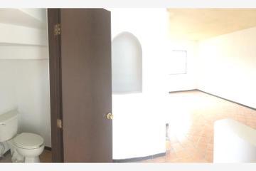 Foto principal de casa en venta en san juan 2880368.