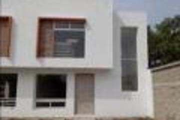 Foto de casa en venta en  , san juan cuautlancingo centro, cuautlancingo, puebla, 1253673 No. 01