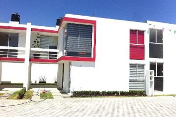 Foto de casa en venta en  , san juan cuautlancingo centro, cuautlancingo, puebla, 1297397 No. 01