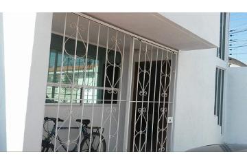 Foto de casa en venta en  , san juan cuautlancingo centro, cuautlancingo, puebla, 1502925 No. 01