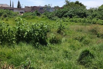 Foto de terreno comercial en venta en  , san juan cuautlancingo centro, cuautlancingo, puebla, 2164416 No. 01