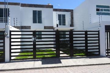Foto de casa en venta en  , san juan cuautlancingo centro, cuautlancingo, puebla, 2216660 No. 01