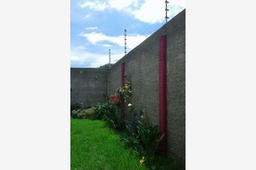 Foto de casa en venta en  , san juan cuautlancingo centro, cuautlancingo, puebla, 2387994 No. 01