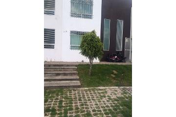 Foto de casa en venta en  , san juan cuautlancingo centro, cuautlancingo, puebla, 2437842 No. 01