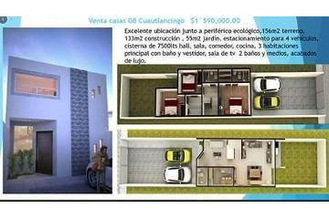 Foto de casa en venta en  , san juan cuautlancingo centro, cuautlancingo, puebla, 2441869 No. 01
