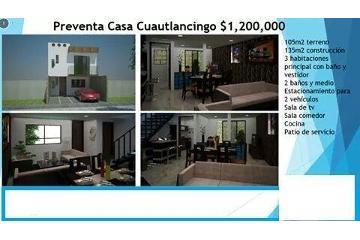 Foto de casa en venta en  , san juan cuautlancingo centro, cuautlancingo, puebla, 2441879 No. 01