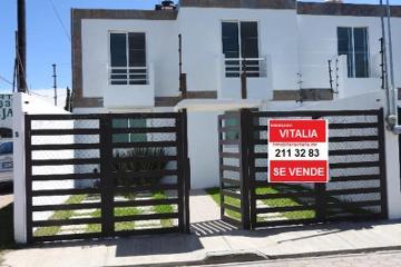 Foto de casa en venta en  , san juan cuautlancingo centro, cuautlancingo, puebla, 2560273 No. 01