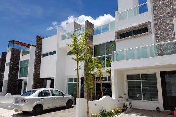 Foto de casa en venta en  , san juan cuautlancingo centro, cuautlancingo, puebla, 2575941 No. 01