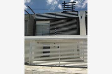 Foto de casa en venta en  , san juan cuautlancingo centro, cuautlancingo, puebla, 2656619 No. 01