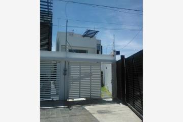 Foto de casa en venta en  , san juan cuautlancingo centro, cuautlancingo, puebla, 2751268 No. 01