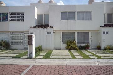 Foto de casa en renta en  , san juan cuautlancingo centro, cuautlancingo, puebla, 2756883 No. 01