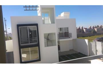 Foto de casa en venta en  , san juan cuautlancingo centro, cuautlancingo, puebla, 2860454 No. 01