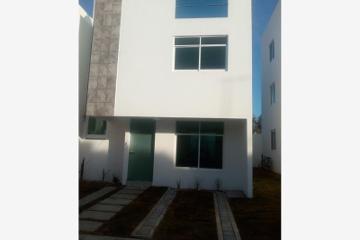 Foto principal de casa en venta en san juan cuautlancingo centro 2964475.