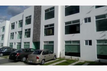 Foto de departamento en renta en  , san juan cuautlancingo centro, cuautlancingo, puebla, 0 No. 01