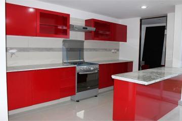 Foto de casa en venta en san juan , cuautlancingo, cuautlancingo, puebla, 2205116 No. 05
