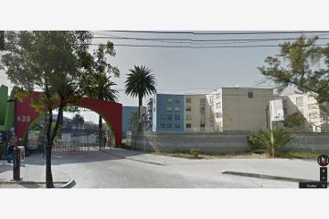 Foto de departamento en venta en  439, dm nacional, gustavo a. madero, distrito federal, 2915870 No. 01