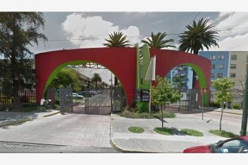 Foto de departamento en venta en san juan de aragon 439, dm nacional, gustavo a. madero, distrito federal, 2917048 No. 01