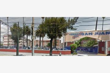 Foto de departamento en venta en san juan de aragon 544, dm nacional, gustavo a. madero, distrito federal, 0 No. 01