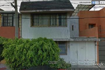 Foto de casa en venta en  , san juan de aragón, gustavo a. madero, distrito federal, 2591500 No. 01