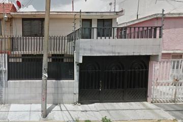Foto de casa en venta en  , san juan de aragón, gustavo a. madero, distrito federal, 2654800 No. 01