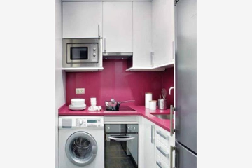 Foto de departamento en venta en  , san juan de aragón, gustavo a. madero, distrito federal, 2681343 No. 01
