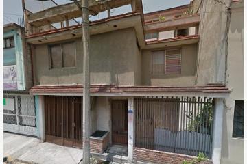 Foto de casa en venta en  , san juan de aragón, gustavo a. madero, distrito federal, 2701875 No. 01