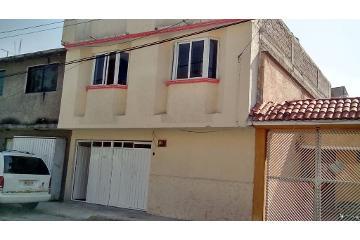 Foto de casa en venta en  , san juan de aragón, gustavo a. madero, distrito federal, 2755639 No. 01