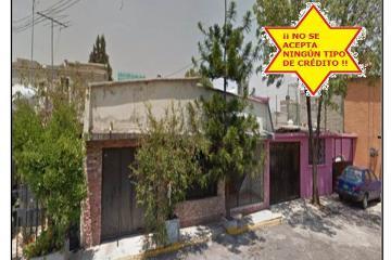 Foto de casa en venta en  , san juan de aragón, gustavo a. madero, distrito federal, 2826568 No. 01