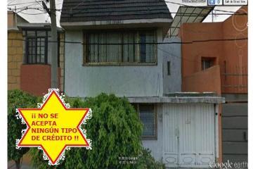Foto de casa en venta en  , san juan de aragón, gustavo a. madero, distrito federal, 2829938 No. 01